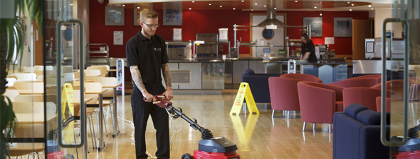 cleaning_floor_image