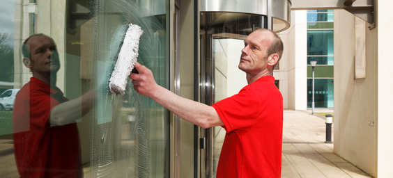 window_cleaning_cambrige